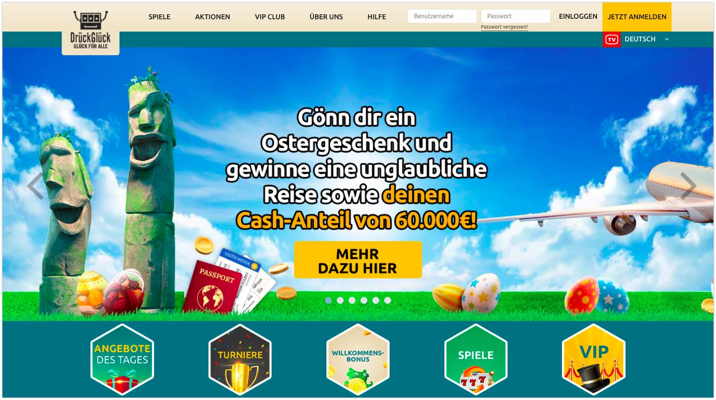 Dru-ckGlu-ck-I-Die-Nr.-1-Legales-Online-Casino-Deutschland-2018-03-31-22-31-04 Metode Temukan Game Judi Kartu Terbaik