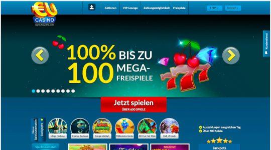Wählen Sie Die Besten Online-Casinos - Neue Online Casinos