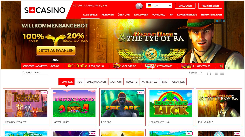 Spiele Mr. Hallow Win - Video Slots Online