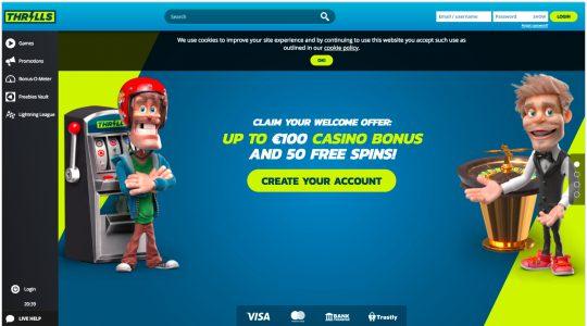 Katalog Der Beliebtesten Online Casino AT – Keenmd