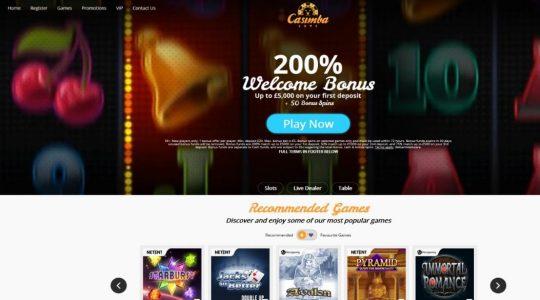 casimba-casino-bestencasinoonline