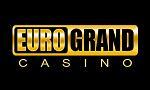 eurograndcasino-bestencasinoonline