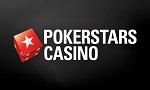 pokerstarscasino-bestencasinoonline