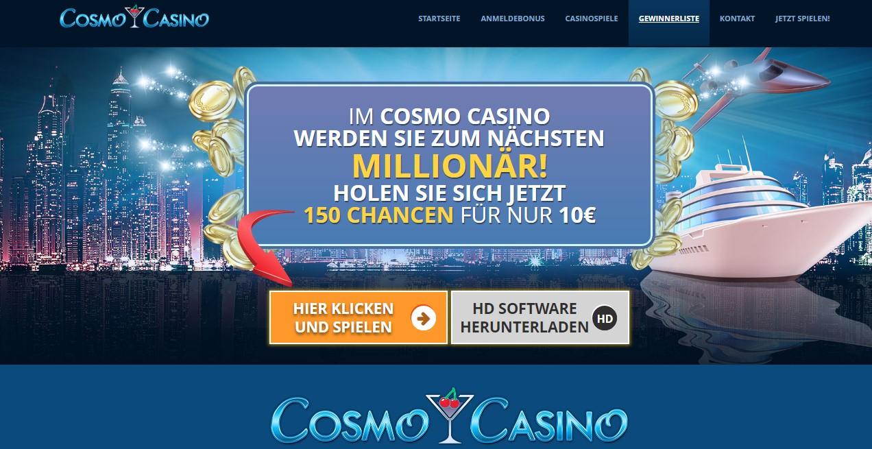 Online cricket betting odds