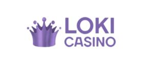 casino loki
