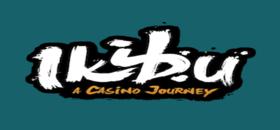 casino ikibu