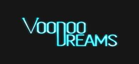 voodoo-dreams